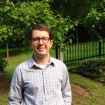 Profile picture of Lincoln Mullen
