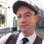 Profile picture of Ryan Gurney