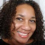 Profile picture of SAADIA N. LAWTON