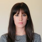 Profile picture of Visnja Krstic