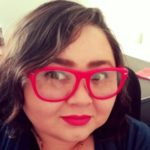 Profile picture of Jaquetta Shade-Johnson