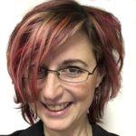 Profile picture of Sherry Truffin