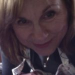 Profile picture of C. Beth Burch