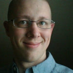 Profile picture of Matt Miller