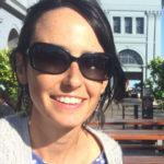 Profile picture of Nissa Ren Cannon
