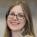 Profile picture of Katherine Alcauskas