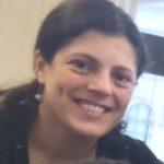 Profile picture of Sabina Lenae