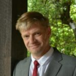 Profile picture of Dirk Jongkind