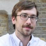 Profile picture of Brian Stone