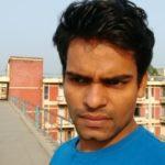 Profile picture of rahul raj