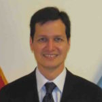 Profile picture of Froilán Ramos R.