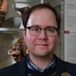 Profile picture of Matthew Scarborough