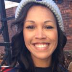 Profile picture of Aisha Matthews