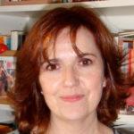 Profile picture of Eva Bravo-García