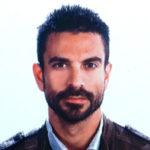Profile picture of Antonio Saez Romero