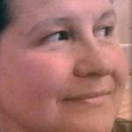 Profile picture of Rosanna Cantavella