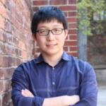 Profile picture of Guojun Wang