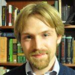 Profile picture of Edward Mead Bowen