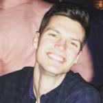 Profile picture of Jon Heggestad