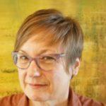 Profile picture of Lynne Harper