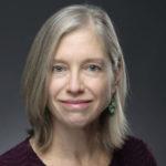 Profile picture of Patricia Anne Simpson