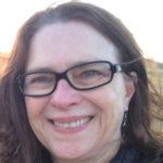 Profile picture of Patricia Morton