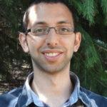 Profile picture of Rony Kozman