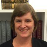 Profile picture of Anna-Lise Santella
