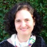 Profile picture of Olivia Mattis