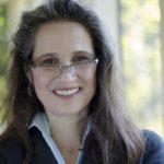 Profile picture of Martha Feldman