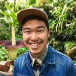 Profile picture of Parkorn Wangpaiboonkit