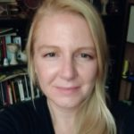 Profile picture of Ilse Schweitzer VanDonkelaar