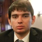 Profile picture of Petar Nikolov