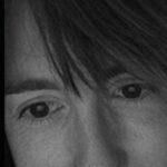 Profile picture of Eleanor Sandry