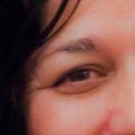 Profile picture of Sharmishtha Roy Chowdhury