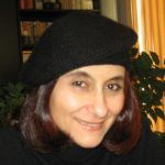 Profile picture of Ferdâ Asya