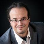 Profile picture of Tony Tambasco