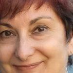 Profile picture of Begonya Cayuela