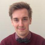 Profile picture of site author Reuben Martens