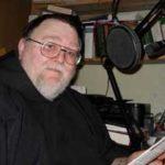 Profile picture of John-Paul Ignatius