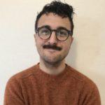 Profile picture of Dan DiPiero