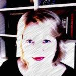 Profile picture of site author Monica Berti