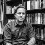 Profile picture of Todd Barnes