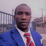 Profile picture of Bernard Onyinkwa B. Mayaka
