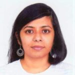 Profile picture of Samia Khatun