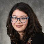 Profile picture of Sara Santos