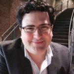 Profile picture of Peter Mondelli