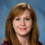 Profile picture of Mallory Porch