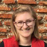 Profile picture of Anna Hegland