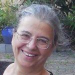 Profile picture of Luiza Franco Moreira